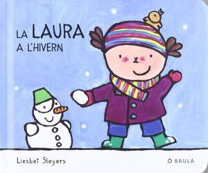 Laura a l'hivern, La