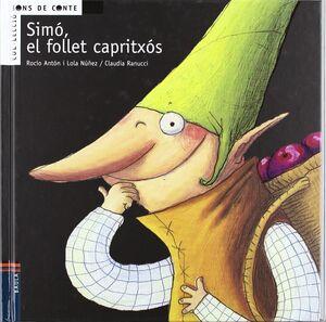 SIMO, EL FOLLET CAPRITXOS