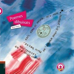 Poemes dibuixats