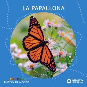 La papallona