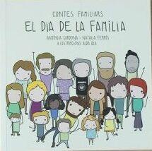 El dia de la família