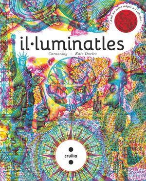 C-IL.LUMINATLES
