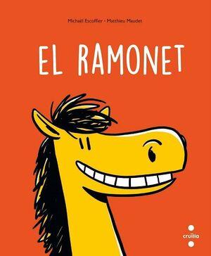EL RAMONET
