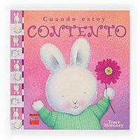 S.CUANDO ESTOY CONTENTO