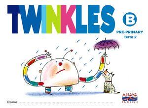 Twinkles B