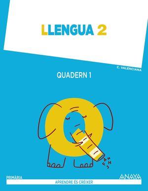 ANT/(VAL).(15).QUAD.LLENGUA 1-2N.PRIM