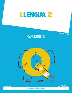 ANT/(VAL).(15).QUAD.LLENGUA 2-2N.PRIM