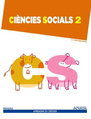 ANT/(VAL).(15).CIENCIES SOCIALS 2N.PRIMARIA