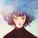 CALENDARIO GRIS 2020