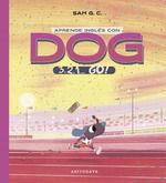 Aprende inglés con DOG