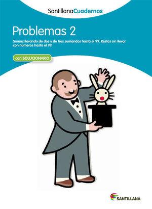 PROBLEMAS 2 ED.12