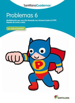 PROBLEMAS 6 ED.12