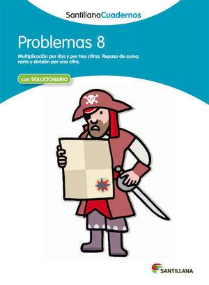 PROBLEMAS 8   ED12