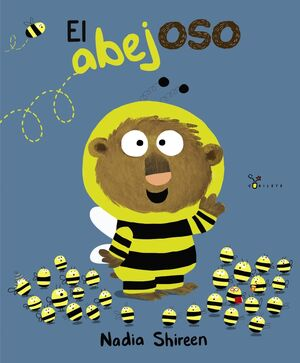 El abejoso