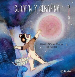 Serafín y Serafina
