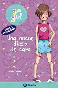 GO GIRL - UNA NOCHE FUER