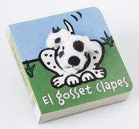 El gosset Clapes