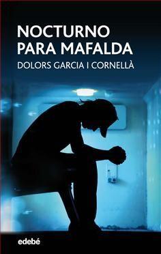 NOCTURN PER A MAFALDA