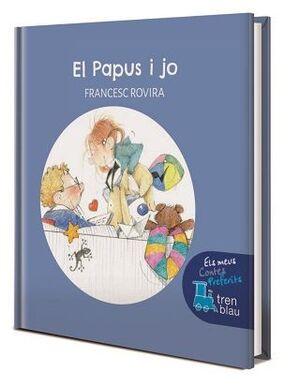 El Papus i jo (valenciano)