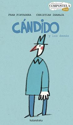 CANDIDO Y LOS DEMAS