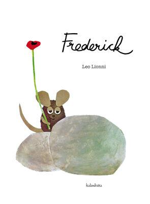 Frederick (Catalán)