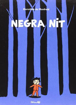 NEGRA NIT