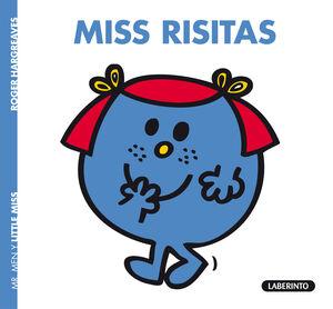 Miss Risitas