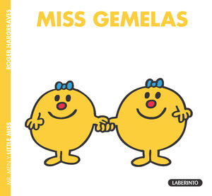 MISS GEMELAS