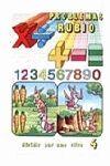 Rubio-P4 - Problemas 4, Dividir por una Cifra