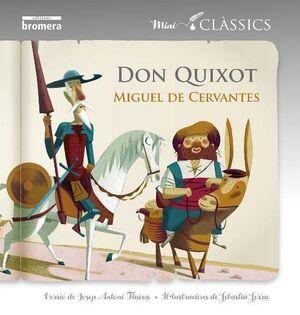 Don Quixot