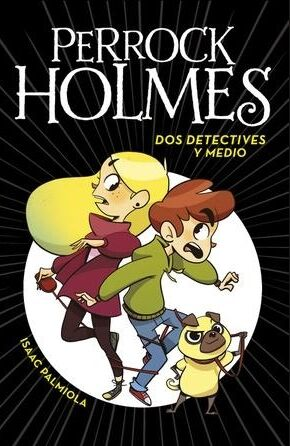 DOS DETECTIVES Y MEDIO (1)