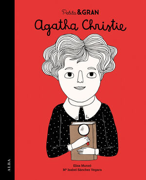 Petita & Gran Agatha Christie