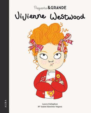 Pequeña & Grande Vivienne Westwood