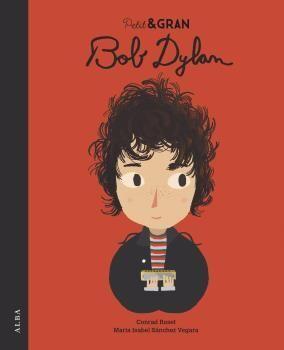 PETIT I GRAN BOB DYLAN