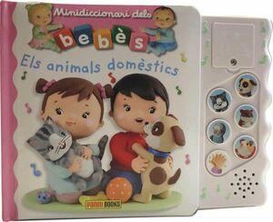 Els animals domestics (musical)