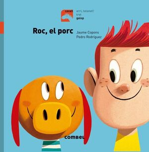 ROC, EL PORC - GALOP