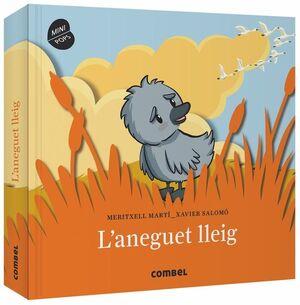L'ANEGUET LLEIG