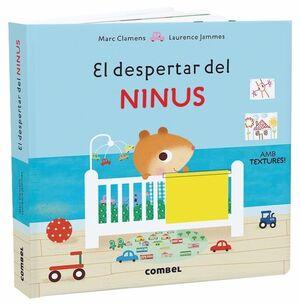 EL DESPERTAR DEL NINUS