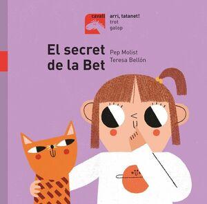 El secret de la Bet