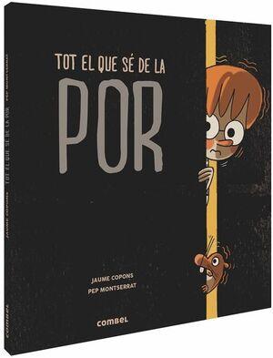 TOT EL QUE SE DE LA POR