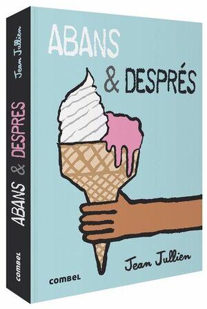 ABANS & DESPRES