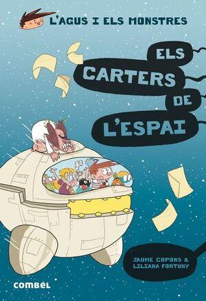 ELS CARTERS DE LESPAI