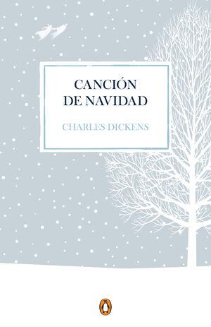CANCION DE NAVIDAD.(EDICION CONMEMORATIVA)
