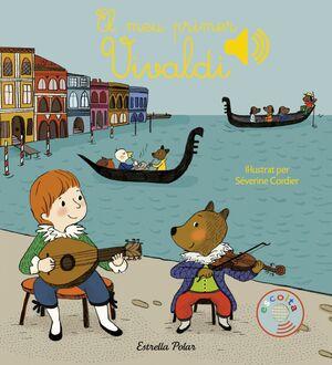 El meu primer Vivaldi