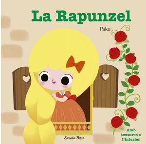 La Rapunzel
