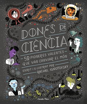 Dones de ciència