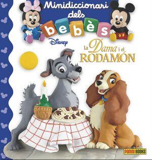 DAMA I EL RODAMON