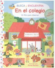 EN EL COLEGIO
