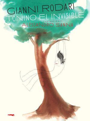 Tonino l'invisible