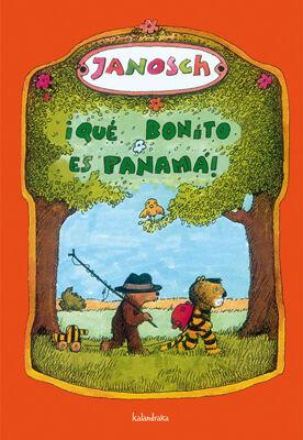 QUE BONITO ES PANAMA !